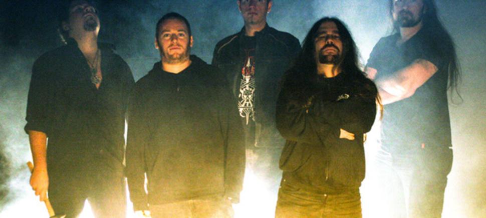 The Wait: Metallica's Hardwired To Self Destruct