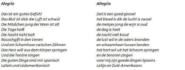 Liefde Gedicht Duits Kerenmeghanjuli News
